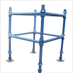scaffolding-cuplock
