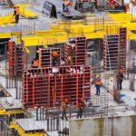 Shuttering Scaffolding Manufacturers in India