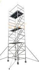 Scaffolding-Frame-V.C.C-Shuttering-House-4