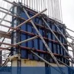 Acro & Slotted Angle Plates in Chandigarh